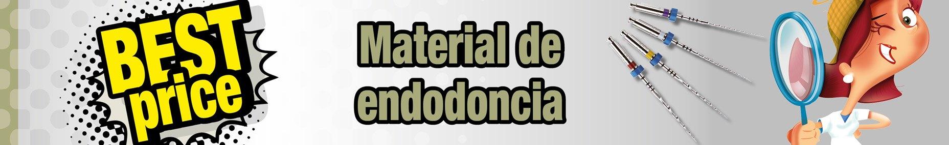 Endodoncia image