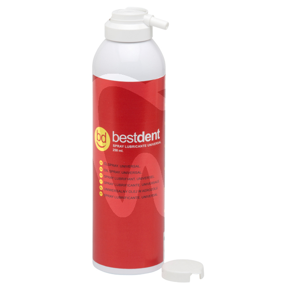 Product - SPRAY LUBRICANTE UNIVERSAL