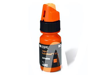 Product - ADPER SCOTCHBOND1 XT REPOSICIÓN