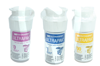 Product - HILO ULTRAPAK