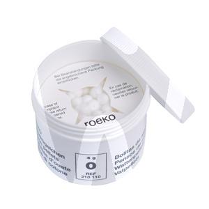 Product - PELLETS ROEKO N.0