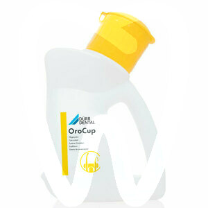 Product - OROCUP DOSIFICADOR
