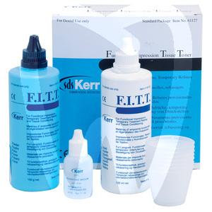 Product - F.I.T.T.   -61127-