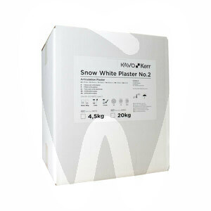 Product - YESO SNOW-WHITE