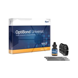 Product - OPTIBOND UNIVERSAL KIT BOTELLA