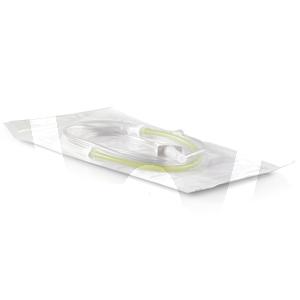 Product - KIT 10 LINEAS IRRIGACION / CHIROPRO SIN LUZ