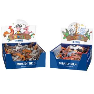 Product - JUGUETES DE ANIMALES