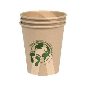 Product - VASO BIO CUP ECOLÓGICO