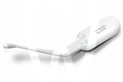 Product - GLYDE FILE PREP MONODOSIS