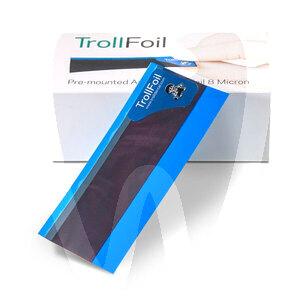 Product - PAPEL DE ARTICULAR TROLLFOIL
