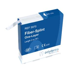 Product - FIBER-SPLINT -5970-