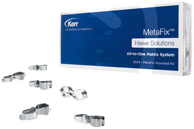 Product - MATRIZ METAFIX