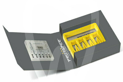 Product - PROTAPER RETRATAMIENTO D1-D3 MAILLEFER