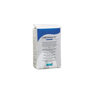 Product - CHROMALG-X