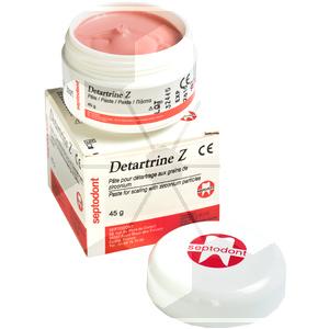 Product - DETARTRINE Z FRASCO