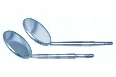 Product - ESPEJOS AUMENTO N.5 C.S.