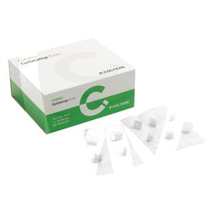 Product - GELATAMP FORTE  BLISTER