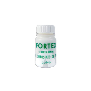 Product - FORTEX POLVO
