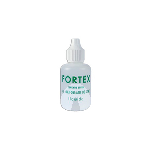 Product - FORTEX LIQUIDO