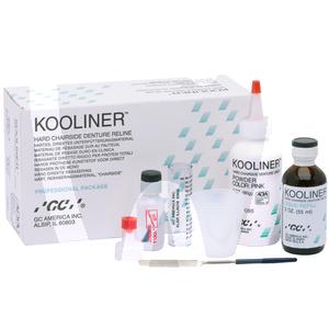 Product - KOOLINER