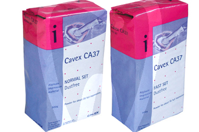 Product - CA 37 PAQUETE