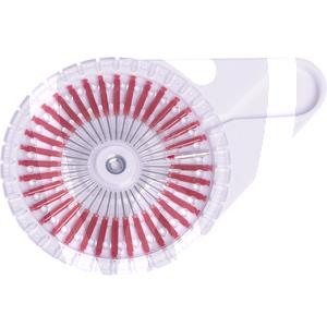 Product - PINS FILPIN NOVA 0,60  ESTUCHE