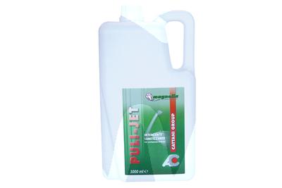 Product - PULI-JET