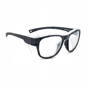 Product - GAFAS PROTECCIÓN CONTEMPORARY