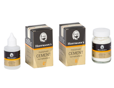 Product - HOFFMANN