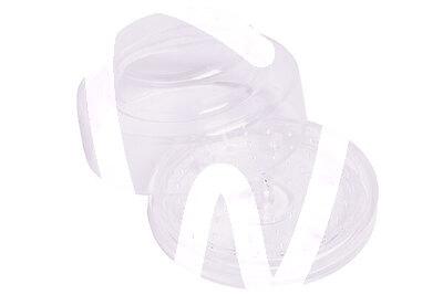 Product - FRESERO ROTO-STAND PLASTICO