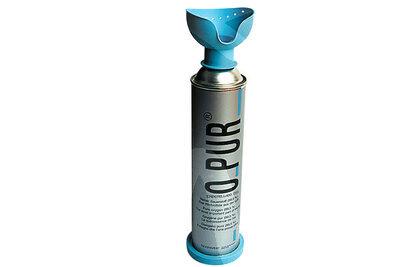 Product - OXIGENO PURO-OPUR