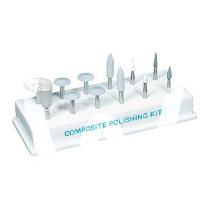 Product - KIT PULIDO SHOFU PARA CONTRA-ÁNGULO 0310