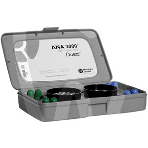 Product - AMALGAMA ANA 2000 DUETT 400