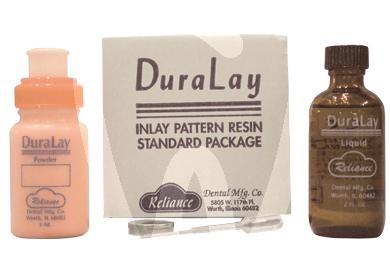 Product - DURALAY LIQUIDO