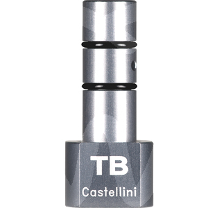 Product - ADAPATADOR EASY OIL  TURBINAS CASTELLINI