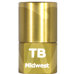 Product - ADAPATADOR EASY OIL  TURBINAS MIDWEST