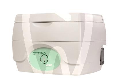 Product - ULTRASONIDOS EFFICA E1