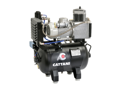 Product - COMPRESOR AC100 1 CIL + SECADOR 30 LTS