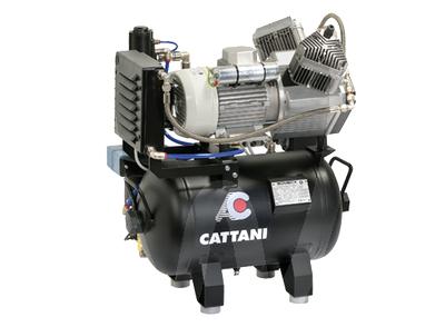 Product - COMPRESOR AC200 2CIL + SECADOR 30LTS