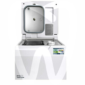 Product - TETHYS H10