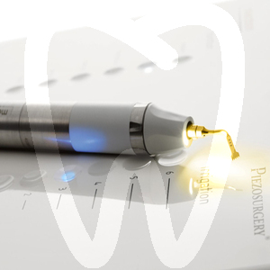 Product - PM+MANGUERA PIEZO SURGERY WHITE LUZ LED