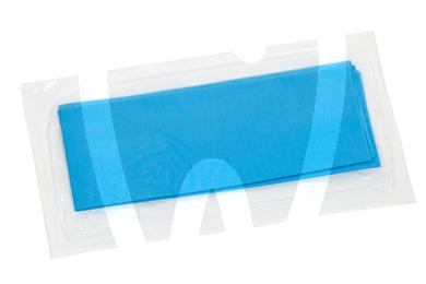 Product - TALLAS ESTERILES 75x90 (70u.)