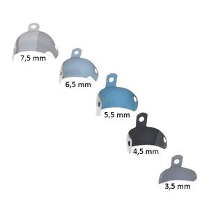 Product - PALODENT V3 EZ COAT (CAPA ANTIADHERENTE) 50PCS.