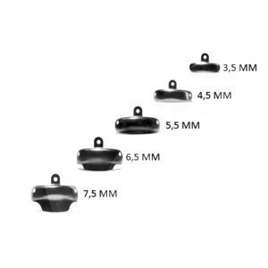 Product - PALODENT V3 50PCS.