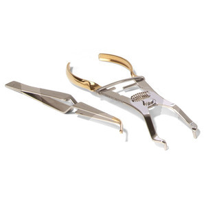 Product - PALODENT V3 PINZAS Y FORCEPS