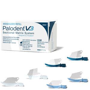 Product - PALODENT V3 CUÑAS DE PROTECCIÓN
