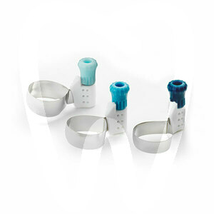 Product - PALODENT 360