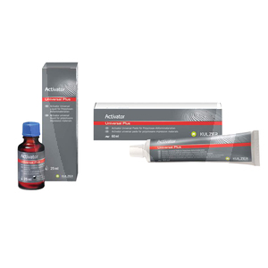 Product - ACTIVADOR