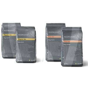 Product - ALGINOPLAST