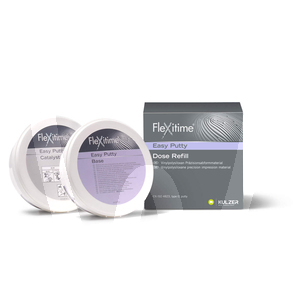 Product - FLEXITIME EASY PUTTY
